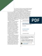 234914283-UBA-XXI-2014-IPC-Orientaciones-Para-El-Estudio-Buenos-Aires-EUDEBA-Modulo-1.pdf