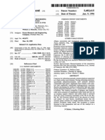US5482615 (1)