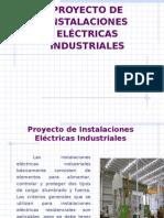28168721 Instalaciones Electricas I 5