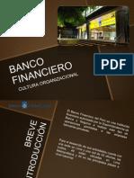Banco Financiero Final