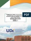 2 DiseñoPedagógicoUnidad UNIDAD 1 Pag12