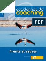 04 Cuadernos de Coaching 04