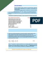 Pérdidas En Accesorios de tubería.docx
