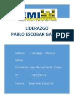 Pablo Escobar Gaviria.docx