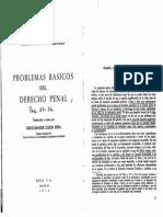 9.- Roxin - Sentido y limites de la pena estatal.pdf