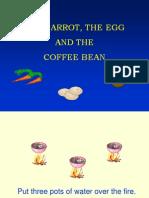 Coffee Motivation[1]