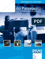 2013 - Viagens Aéreas - Guia do Passageiro.pdf