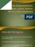 ciclosbiogeoqumicos-091224011257-phpapp02