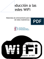 05-Introduccion a Las Redes WiFi-es-V2.3