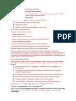Estudo Dirigido Exame Físico Da Cabeça 25