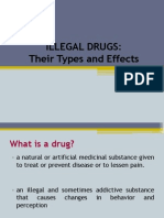 Illegal Drugs (1)