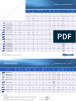 Maxwell - Super Capacitors - maxwell_technologies_product_comparison_matrix.pdf