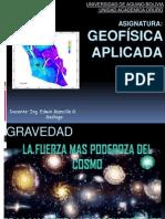 2.Gravimetria.pdf