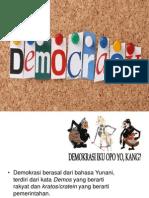PKn (Demokrasi)