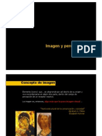 conceptoypercepcionimagen-120723204633-phpapp01
