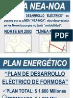 Plan de desarrollo electrico fsa.pptx