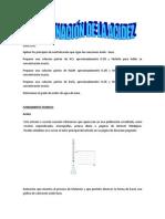 analitica 5 y6