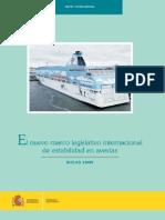 MarcoLegislativoAveríasSOLAS_20091