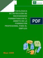 1 1497 Guia Metodologica Deteccion Necesidades Formativas Fpo