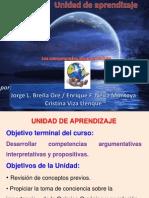 QO101-intr1