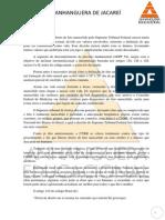 ATPS Filosofia Etapa 1 - Passo 4
