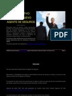 Instructivo+de+Venta+de+Seguros.unlocked.pdf