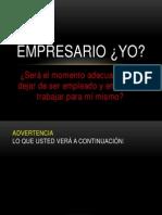 empresarioyo-111023133122-phpapp01.pdf