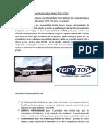 Analisis Del Caso Topy Top
