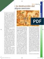 Viguerias Pagina 2 (6)