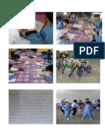 Gambar Aktiviti 1 Malaysia 2014
