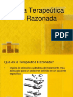 6Prescripcion razonada