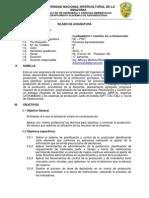 Unia_cpiai Pcp 2012-II Amr