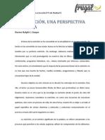 Texto Complementario a Lección N1, Unidad 2