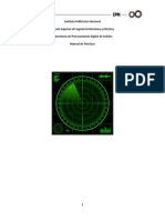 Manual de Practicas PDS