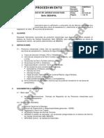 DGMPR024_Control de Calidad Sello Sedapal_V02