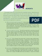 ten moments.pdf