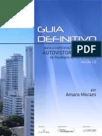 Guia-definitivo-para-autovistoria-predial-no-município-do-Rio-de-Janeiro-v-1-0.pdf