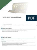 VR-09_Editor_e01_W