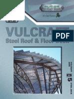 Vulcraft PDF