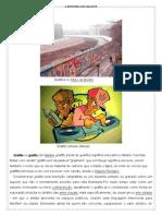 A HISTÓRIA DO GRAFITE.docx