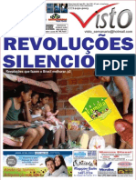 vdigital.316.pdf