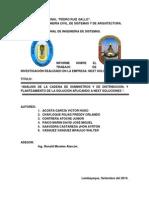 Unprg 2014- i - Formato de Trabajo Final - Io II - Grupo 0x - Empresa ABC