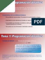 PDD.pps