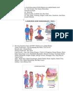 paper - adat indonesia