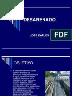 desarenado-111015220130-phpapp02