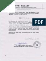 lore imprimir.pdf
