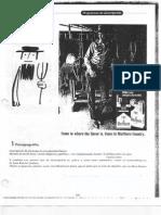Semiotica Figuras Retoricas Lenguaje Audiovisual