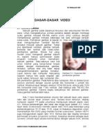 BAB V DASAR SINYAL VIDEO.doc