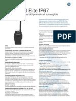 LS-PRO5150E-IP67-PS-LR.pdf