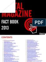 DigitalMagazineFactBook2013Final Eng